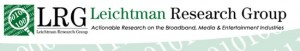 leichtman_research_group_logo_lrg