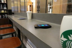starbucks_coffee_wireless_charge