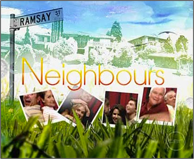 Neighbours-Hulu