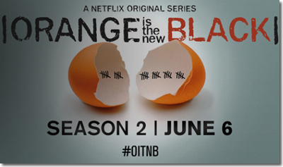 Orange-is-the-new-Black-season2