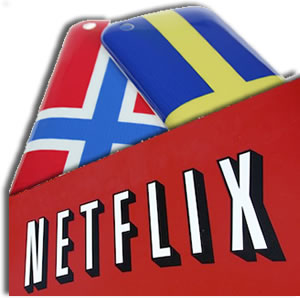 Netflix-sweden-norway