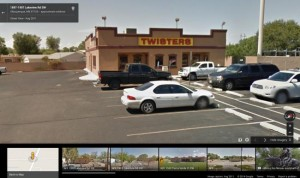 breaking_bad_los_pollos_hermanos_restaurant_street_view