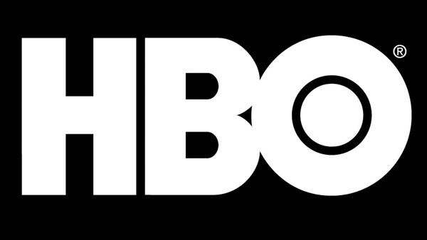 ... HBO announced their plans to launch an online streaming service in