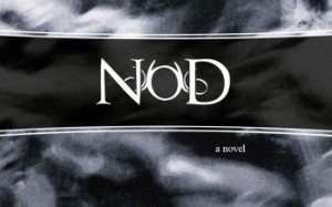 nod_book_cover