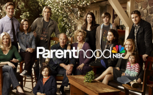 parenthood_nbc