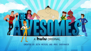 the_awesomes_title