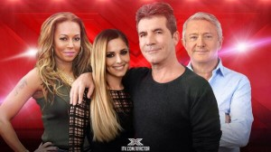 the_x_factor_uk_season_11_promo