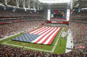 university_of_phoenix_stadium_in_america