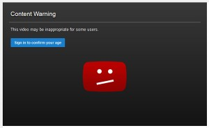 youtube_age_restriction