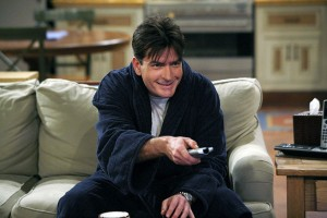 charlie_sheen_remote