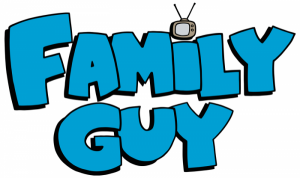 family_guy_logo