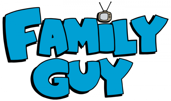 free tv family guy