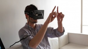 oculus_rift_leap_motion_add-on