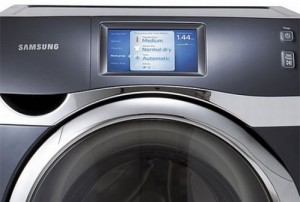 samsung_nextgen_washing_machine