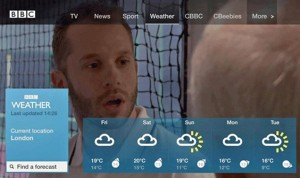 bbc_red_button_weather
