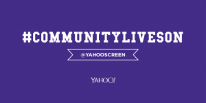 community_yahoo_screen
