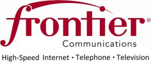frontier_communications_logo