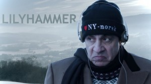 lilyhammer_ny_norsk