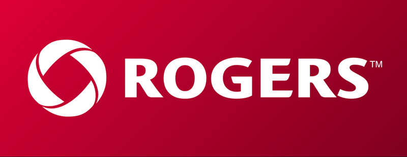 how to watch netflix on rogers tv