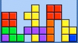 tetris_blocks