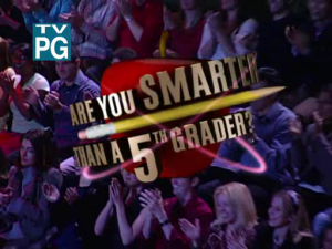 are_you_smarter_than_a_fifth_grader