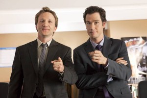 franklin&bash_tnt
