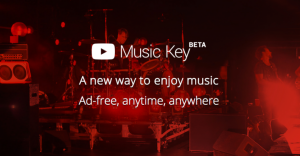 youtube_music_key
