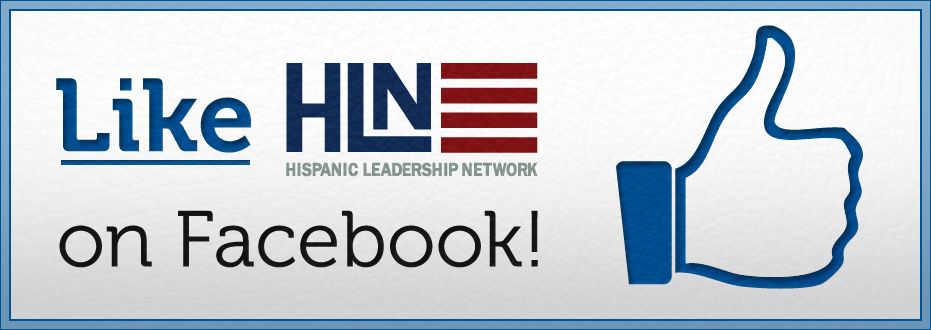 ... HLN network have partnered up in order to plan a pilot for a new