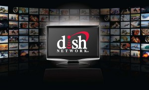 The Dish network no longer dishing out Fox