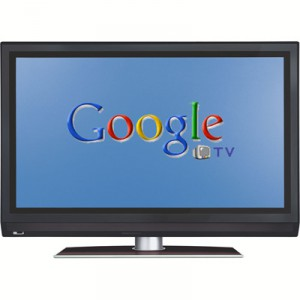 Google TV to be discontinued