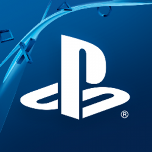 Sony Playstation feature