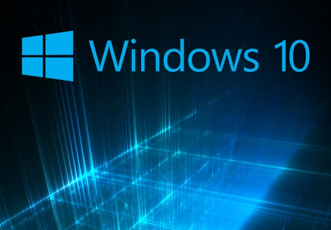 The hottest features of the microsoft windows 10 for Microsoft windows 10