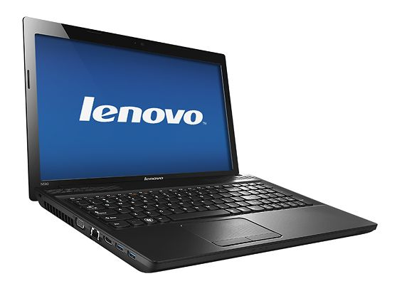 lenovo apologizes for shipping laptops with pre installed adware. Black Bedroom Furniture Sets. Home Design Ideas