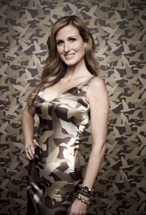 born as korie robertson tv shows korie robertson stars in