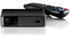 internet tv boxes media streaming devices