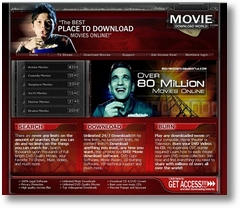 MovieDownloadWorld