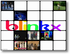 blinkx-video-search