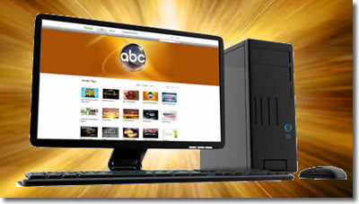 Guide-to-internet-tv-streaming