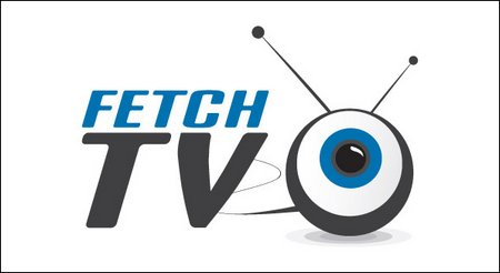Fetch Bring Sky Online TV To Set Top Boxes