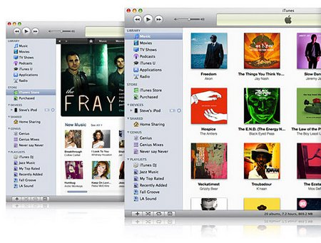 how to connect apple watch to itunes pc