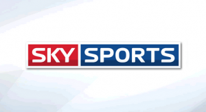 Sky Sports Free Online And Mobile TV For Subscribers