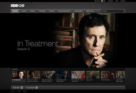 HBO Go streaming service comes to TWC subscribers