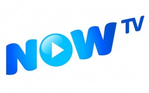 sky_now_tv_logo