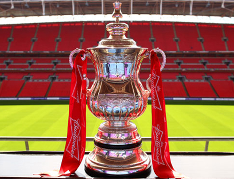 England Cup