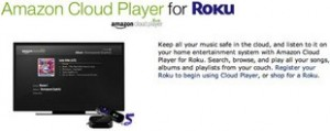 amazon_cloud_player_roku_release