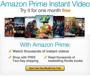 amazon_prime_instant_streaming
