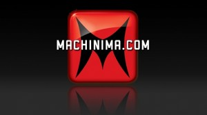 machinima.com_logo