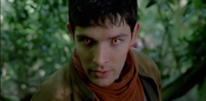 merlin_colin_morgan