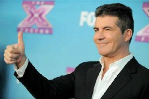 simon_cowell_is_very_rich