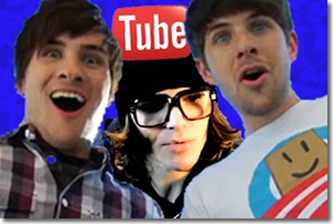 smosh-youtube